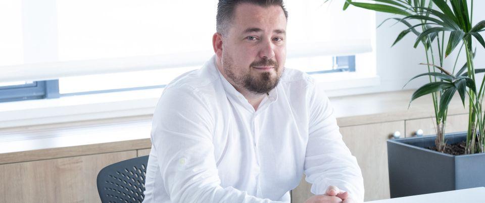 Miroslav Levar